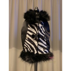 "Mon Bonbon Harness Jungle ""..."