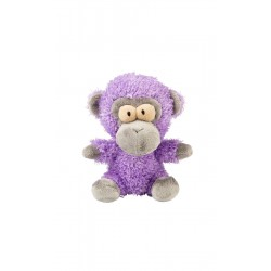 FuzzYard Plush Toy - Magic...