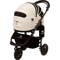 AirBuggy For Dogs Royal...