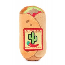 FuzzYard Plush Toy - Burrito