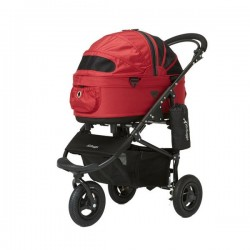 AirBuggy For Dogs Tango Red...
