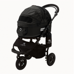 AirBuggy For Dogs Black...