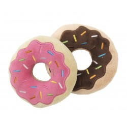 FuzzYard Plush Toy - Donuts...